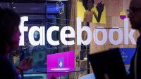 Yeni bir Facebook skandalı ortaya çıktı